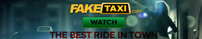 enter Fake Taxi members area here