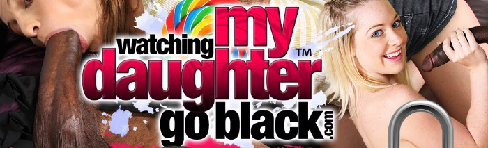 enter Watching My Daughter Go Black members area here