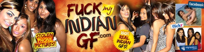 enter Fuck My Indian Gf members area here
