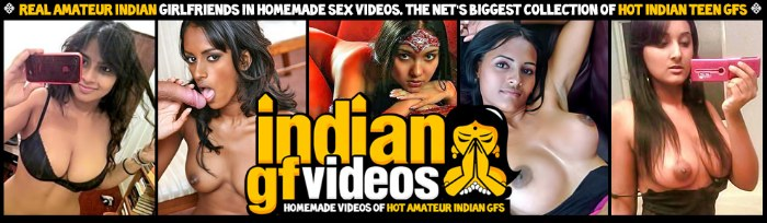 enter Indian GF Videos area here