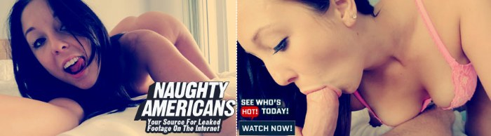 enter Naughty America area here